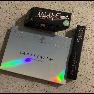 ✨Host Pick✨Anastasia Beverly Hills makeup palette